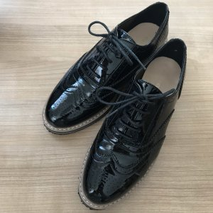 Schuhe Anna Field NEU