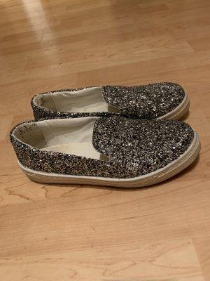 Schuhe ASOS