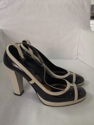 Schuhe B Bui