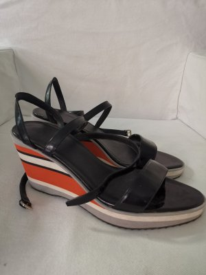 Schuhe Bally