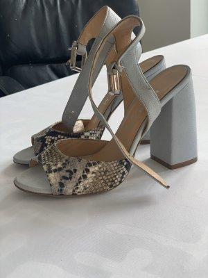 Schuhe bartu