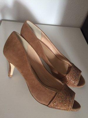 Schuhe Bata