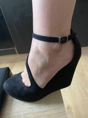 Schuhe Bershka