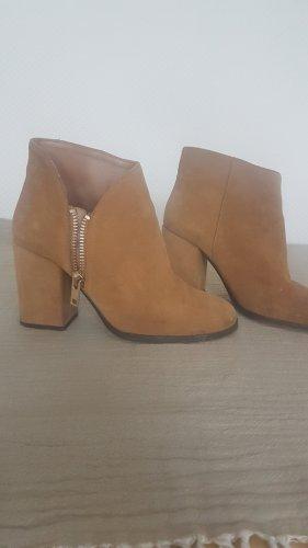 schuhe , boots, stiefelette