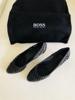Schuhe Boss