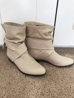 Schuhe Bronx