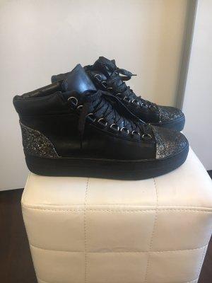 Schuhe By Miista 39
