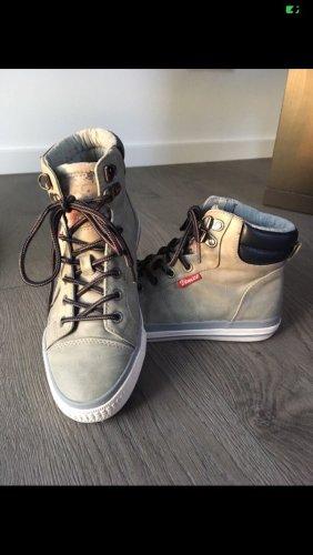 Schuhe Chucks 37 Venice Beach