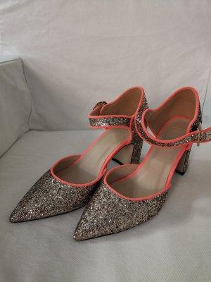 Schuhe Cinderella