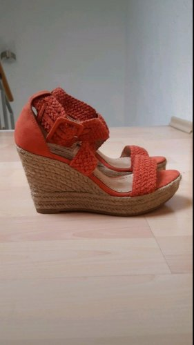 Schuhe Corina
