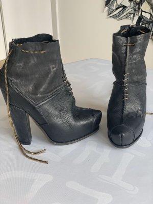 Schuhe custommade
