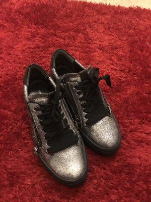 Schuhe Damen Krnnel /&Schmenger