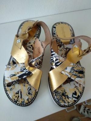 Schuhe Desigual