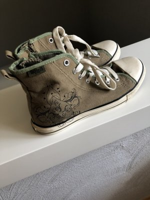 Schuhe, Dockers, top Zustand