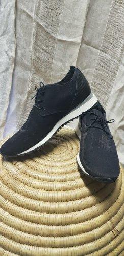 Schuhe Donna Carolina 39
