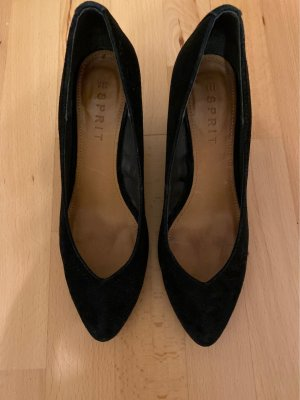 Schuhe Esprit