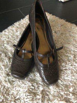 Schuhe, Esprit, wie neu