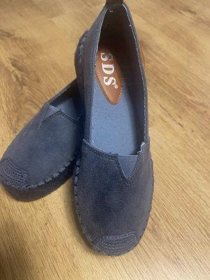 Schuhe Gr.36