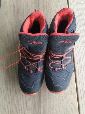 Schuhe , Gr. 37