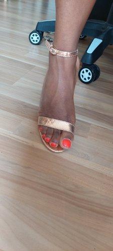 Schuhe Gr.37 glamorous