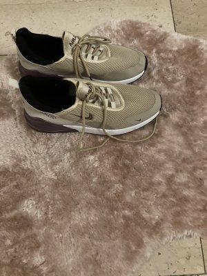 Schuhe Gr.40,5