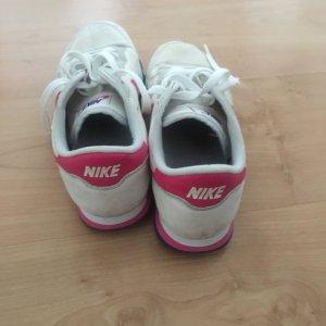 Schuhe Gr 40 von Nike