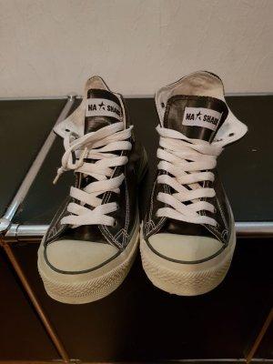 Schuhe gr.41 Chucks The Star