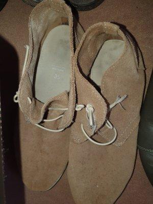 Schuhe Größe 35/36