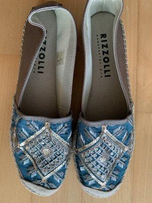 Schuhe, Größe 38