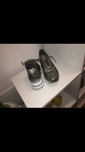 Schuhe Größe 38 Kürmayer