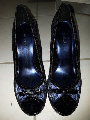 Schuhe Größe 40