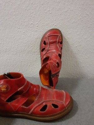 Eject Outdoor Sandals multicolored