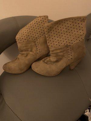 Schuhe groß 37