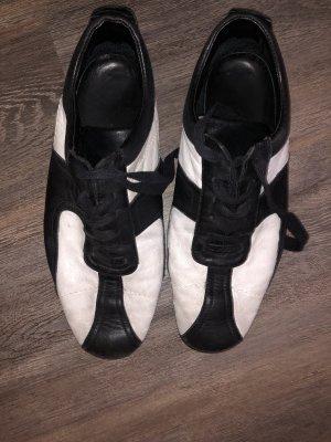 Schuhe gucci