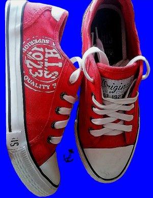 Schuhe H.I.S #40