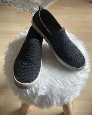 Schuhe - H & M