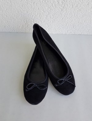 Schuhe Halbschuhe Ballerina von TCM in Gr. 40