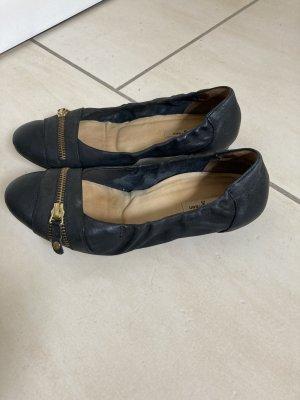 Schuhe, Halbschuhe von Paul Green, Größe 36