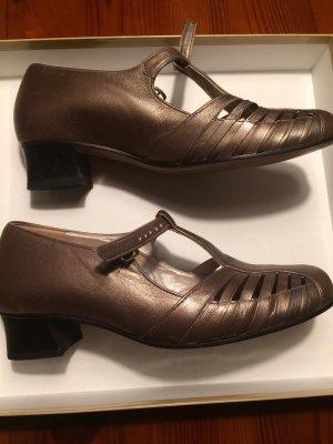 Schuhe Hassia 37.5