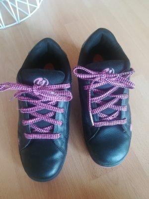 Schuhe Heelys