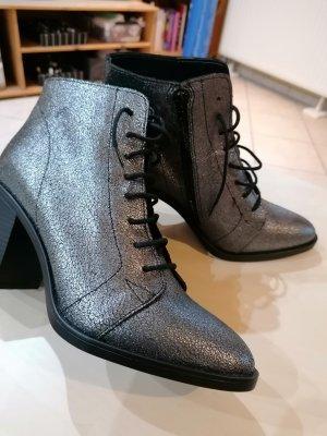 Schuhe Heine neu
