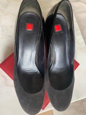 Schuhe Högl neuwertig