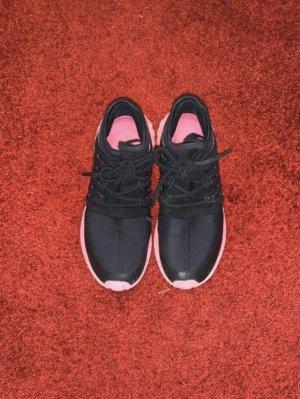 Schuhe im Super Zustand