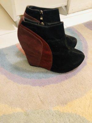 Schuhe in 37