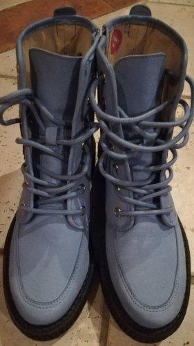 Schuhe Katy Perry , Gr.36