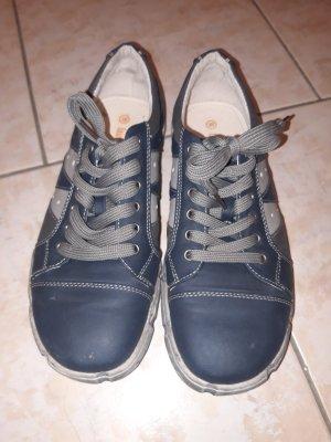 Schuhe Laura Berg Größe 39