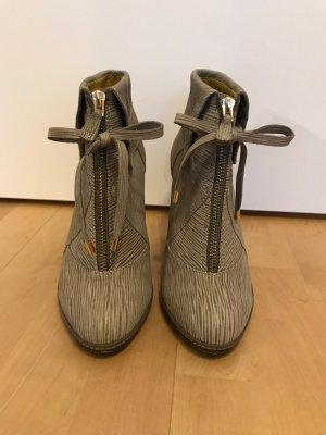 Schuhe Lele PyP