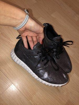 Schuhe Liu Jo