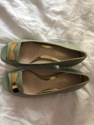 Schuhe loriblu