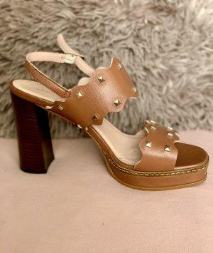 Schuhe MarcCain